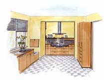 m belhaus giessrigl. Black Bedroom Furniture Sets. Home Design Ideas